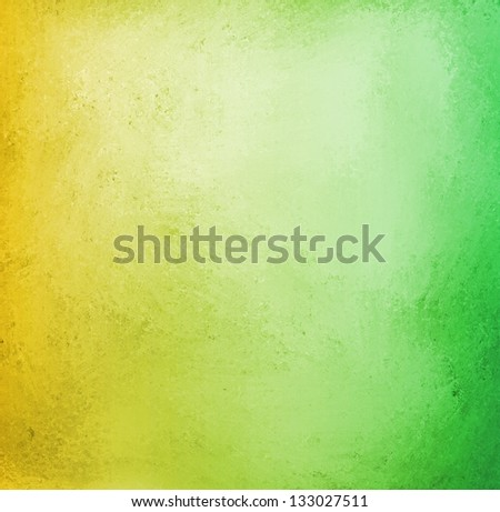 Light Green Abstract Background Images Lime Green Background Abstract