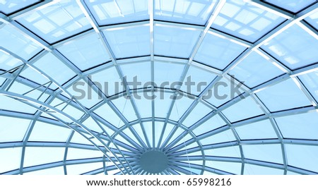 limpid round ceiling #65998216
