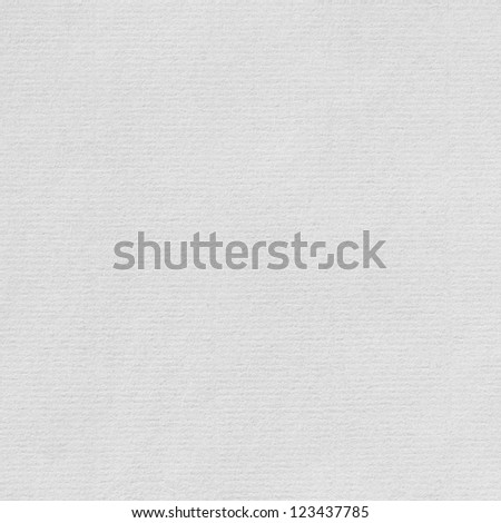 lined paper texture background #123437785
