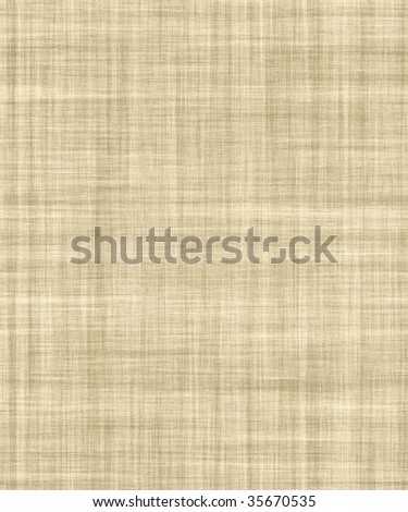 background texture. Linen Background Texture