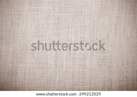 linen canvas texture. canvas fabric as background
