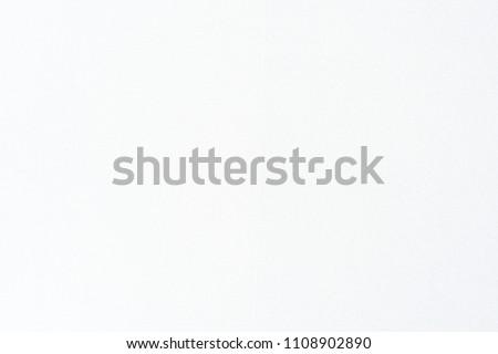 linen fabric - background design