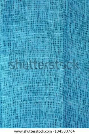 linen textiles