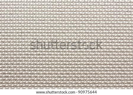 Linen texture beige for background
