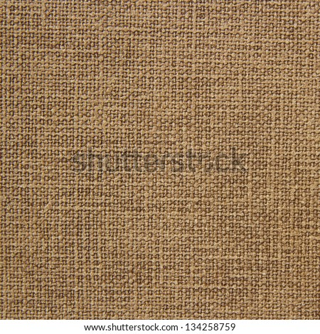linen texture or background