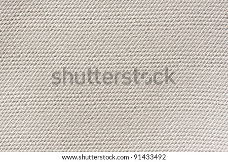 Linen texture white for background  See my portfolio for more