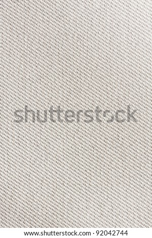 Linen texture white for background. See my portfolio for more