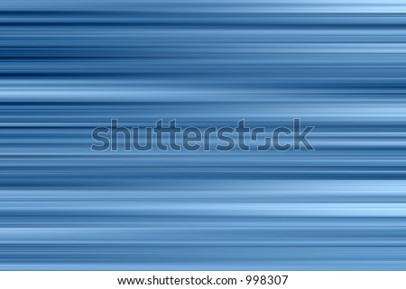 lines motion background