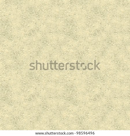 Linoleum Tile Seamless Pattern Illustration
