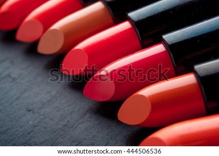 lipstick #444506536
