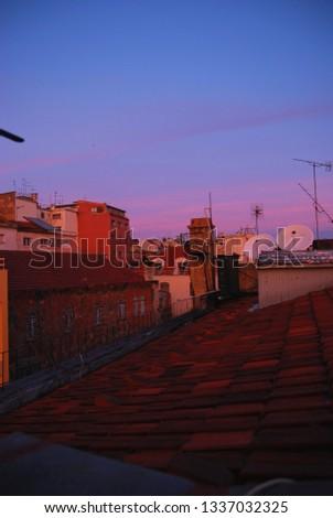 Lisbon City Portugal  #1337032325