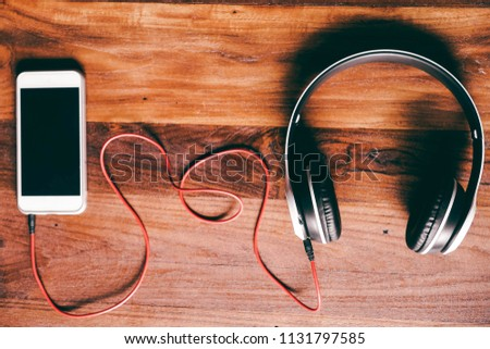 Listening skill.Converting the contents of a book into an audio file.Listening to podcasts.Listen to music from smartphone.