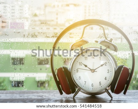 Watch at nearly midnight Images and Stock Photos - Page: 4