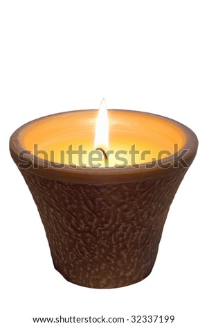 stock-photo-lit-citronella-candle-isolated-over-white-background-32337199.jpg