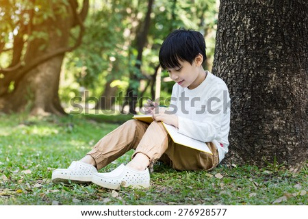 the boy is sitting under the Pocahontas sitting under the tree coloring page from pocahontas category select from 29310 printable crafts of cartoons, nature, animals, bible and many more.