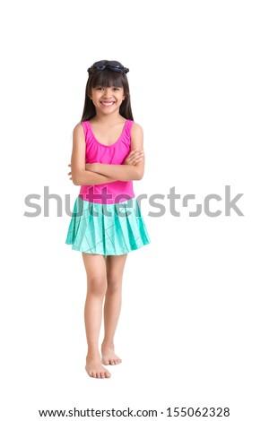 Kids Girls Bathing Images Usseek Com