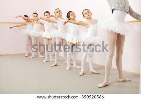 how to become a dance teacher in america