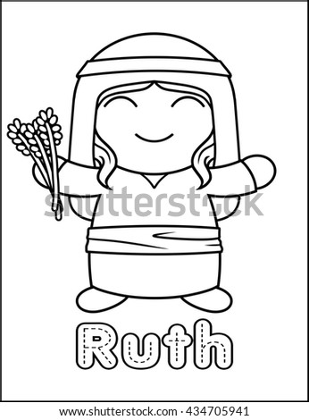 Ruth images for Babe ruth coloring pages