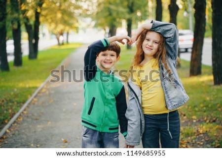 Free Photos Boy And Girl In Love In The Rain Autumn Avopixcom