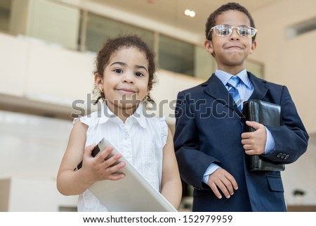 boys dressed as girls images