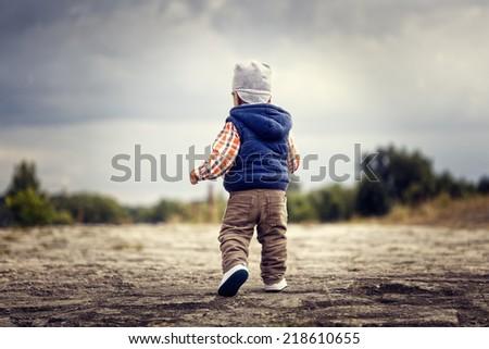 Unterhose Kleiner Junge Images Usseek Com