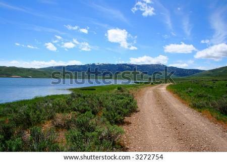 lake elmore jewish personals Leland dating: browse leland, ia singles & personals conger, crystal lake, elmore gay dating, jewish.