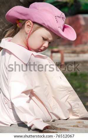 f1f321bcb Girl in cowboy hat 4 Images and Stock Photos - Page: 3 - Avopix.com