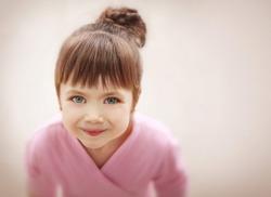 5e268d00c48e Cute Little Girl - Free Stock Photo by Pixabay on Stockvault.net