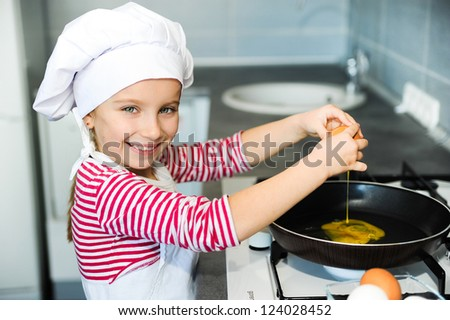 Pan+pan+girls
