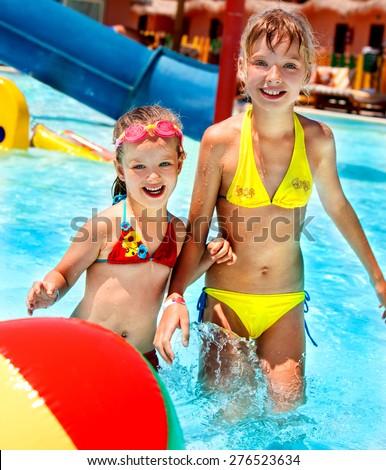 child bikini swimwear images