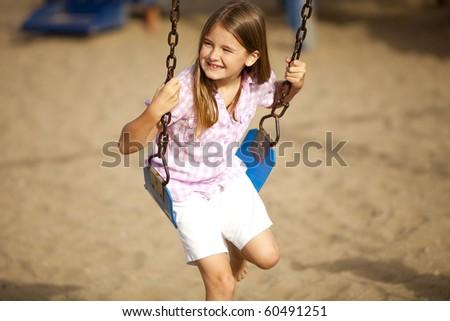 swingerpark phasengrenze