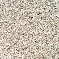 Little gray pebbles. Background texture.