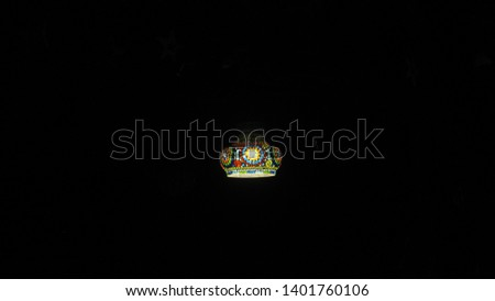 Little Light Images and Stock Photos - Page: 2 - Avopix com