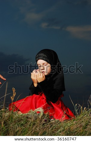 little meadows single muslim girls Muslim girls what do you think of white men white muslim men but if you meant something more along the lines of asian and african muslim women.