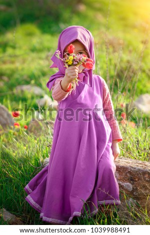 bear muslim girl personals Your customizable and curated collection of the best in trusted news plus coverage of sports, entertainment, money, weather, travel, health and lifestyle, combined.