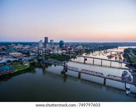 Little Rock Arkansas #749797603