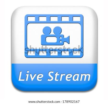 Watch Movie Live Stream Video