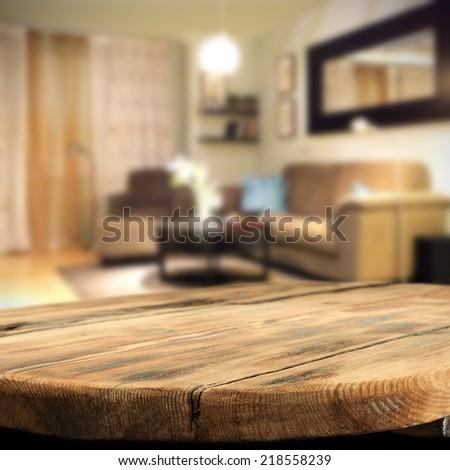 living room  #218558239