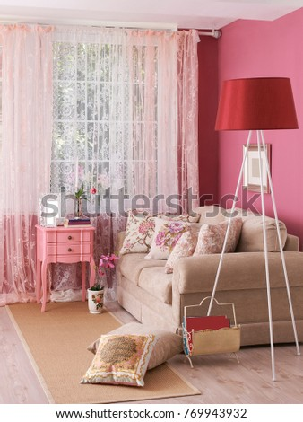 Free photos Corner sofa top view   Avopix.com