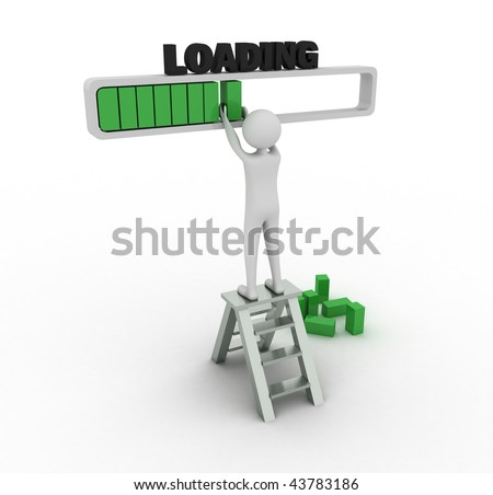 stock-photo-loading-43783186.jpg