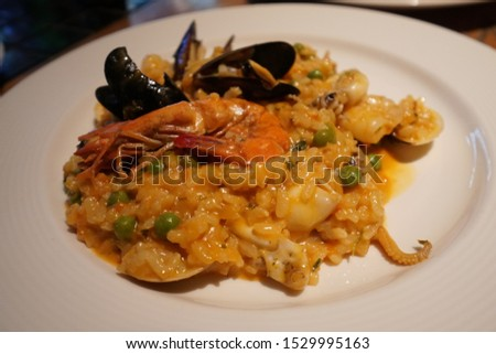 Local food, famous food, famous restaurants in Singapore #1529995163