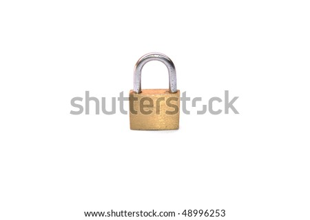 stock-photo-lock-48996253.jpg