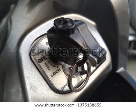 Lock key key key scoolpe i #1375138655