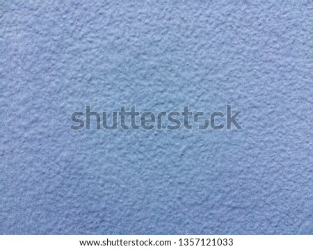Loft style of Gray , Gray-blue painted cement walls , Used as a background image , Has a beautiful rough texture, a background that has special and beautiful light and shadow