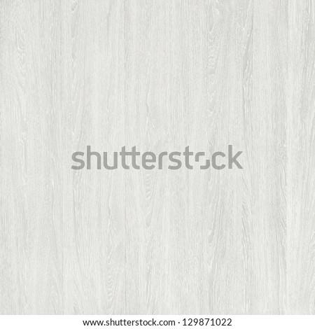 Loft wooden parquet flooring. Horizontal seamless wooden background.
