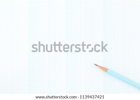 Graph paper background Images and Stock Photos - Page: 2 - Avopix com
