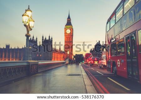 london   england  august 16 ...