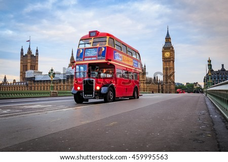 london  england   may 14  2016  ...