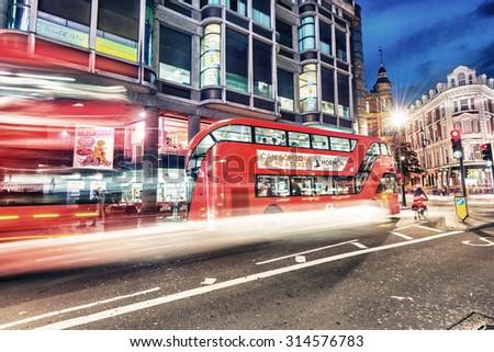 london   june 13  2015  vintage ...