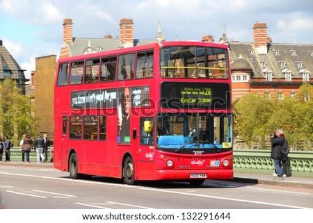 london   may 16  people ride...